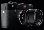 Roll on Leica and Olympus!!